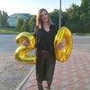 Lesia, 38, г.Ровно