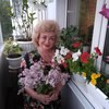 larisa, 57, г.Архангельск
