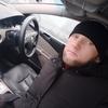 механик, 33, г.Дзержинск