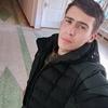 Андрей, 21, г.Тбилисская