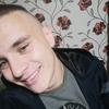 Kirill, 20, Gagarin