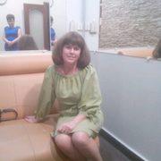 Подружиться с пользователем Татьяна 57 лет (Козерог)