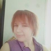 Екатерина, 26, г.Кострома