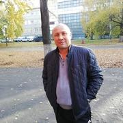 Сергей 49 лет (Стрелец) Ульяновск