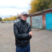 Денис 32 Омск