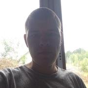 Владимир, 29, г.Гродно
