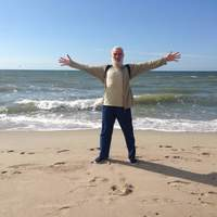 Бахтиёр, 62 года, Телец, Ижевск