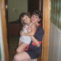 Анна, 33 года, Лев, Ярославль