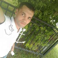 Сергей, 38 лет, Весы, Керчь