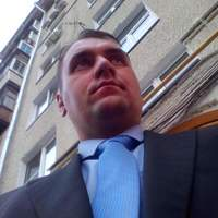 Олег, 36 лет, Весы, Москва