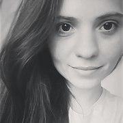 Анастасия 28 лет (Близнецы) Рязань