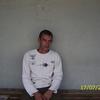 руслан, 41, г.Тайга