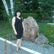 Наталья 39 лет (Лев) Выкса