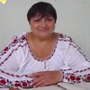 Наталия, 61, г.Емильчино