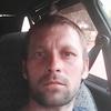 вовик, 34, г.Урай