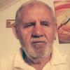 Андрей, 70, г.Сент-Питер-Порт
