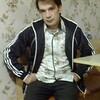 Yuriy, 42, г.Братск