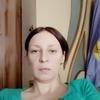 катя, 32, г.Смоленск