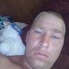 Алексей, 37, г.Липецк