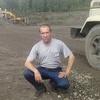 Андрей, 55, г.Верхняя Тура
