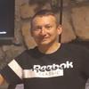 илья, 34, г.Ереван