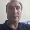 Сергей, 30, г.Астана