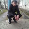 Tolik, 28, Voronizh