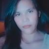 jhonapallones, 23, г.Манила