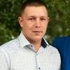 геннадий, 29, г.Самара