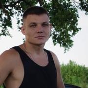Юрий, 26, г.Абинск