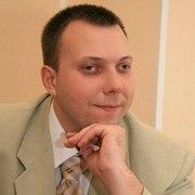 Виктор Землянкин, 37, г.Кадуй