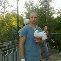 Амир, 32 года, Рыбы, Ижевск