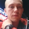 Василий, 22, г.Богучар