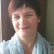 Лидия, 51, г.Красный Сулин