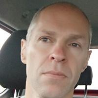 Александр, 47 лет, Дева, Киев