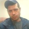 Анатолий, 35, г.Красноярск