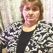 Елена, 57, г.Лакинск