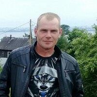Сергей, 37 лет, Скорпион, Дедовичи