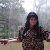 Ирина, 46, г.Удачный