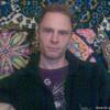Aleksandr, 40, Yemva