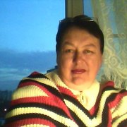 АЛЕНА 67 Зеленоград