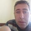 Viktor, 32, Svetlograd