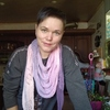 АЛЁНА, 44, г.Северская