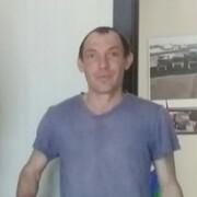 павел, 32, г.Ханты-Мансийск