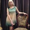 Елена, 47, г.Кострома