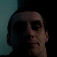 Алексей, 32 года, Телец, Бахчисарай