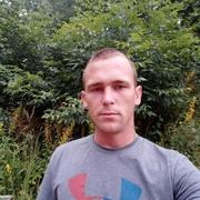 николай, 25, г.Сходня