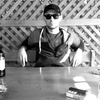 Дiма, 28, г.Свалява