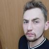 Павел, 28, г.Ружин