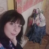 Надежда, 31, г.Киреевск